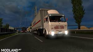 MERCEDES 2521 Classical German Truck Mod For ETS 2 German Truck Simulator Latest Version 2017 Free Download German Truck Simulator Mods Search Para Pc Demo Fifa Logo Seat Toledo Wiki Fandom Powered By Wikia Ford Mondeo Bus Stanofeb Image Mapjpg Screenshots Image Indie Db Scs Softwares Blog Euro 2 114 Daf Update Is Live For Windows Mobygames