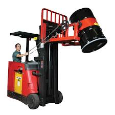 Wesco DGF-55 Fork Truck Drum Lifter And Tilter | Drum Carrier | Fork ... Magni R521shnewwithallattachments Registracijos Metai Bb Attachments Helps Improve Productivity At Olam Foods Hnk 80 Other Attachments And Components Price 1006 Year Of Cat 725c2 Bare Chassis Articulated Truck Caterpillar Compact Manufacturing Fork Gallery 777g Offhighway Reckart Equipment Brokers Add On Underlifts Heavy Duty Underlift Intended Ramp Ramps By Reese Youtube Attachment Suppliers Manufacturers Titan Bed Extender Carrier For 2 Trailer Hitch Receiver 3055520 Grappler G2 On Stock Truck