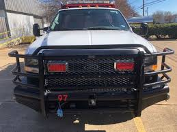Ford F550 In Dallas, TX For Sale ▷ Used Trucks On Buysellsearch Hshot Hauling How To Be Your Own Boss Medium Duty Work Truck Info Dallas Craigslist Used Cars By Owner Awesome Tx 2018 Ford F350 Dually Big Red For Sale Rad Rides Hino Trucks 268 Texas Address Db Mack Granite Cv713 In Tx Trucks On Lewisville Autoplex Custom Lifted View Completed Builds Phoenix New Car Reviews And Specs 2019 20 Isuzu Dealer For In 75250 Autotrader Plumber Sues Auctioneer After Truck Shown With Terrorists Cnn Box