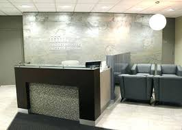 law office design ideas – atken