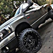 100 Truck Sayings Pickup S Quotes Remarkable Dodge And Quotesgram