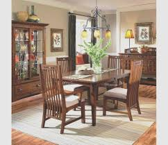 Broyhill Artisan Ridge 25 Piece Dining Set | Furniture | Pinterest ... Broyhill Fniture Bethany Square Upholstered Seat Arm Category Fniture 93 And Interior Design Broyhill Amalie Bay Chair With Turned Ding Room Ashgrove Navy 4547 Pieceworks Side Set Of 2 4546583 No 1 Saga The Spring St Gallery Park City 5 Piece Dual Height Table Chairs Discontinued Photo Black Tufted Room Ideas Latest Home Decor And New Charleston 4549584