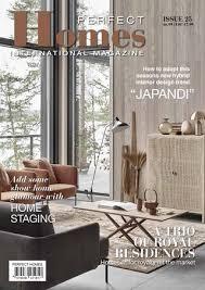 104 Wood Homes Magazine Perfect By Billions Luxury Portal Issuu