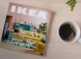 well designed affordable home furnishings ikea