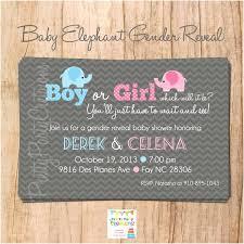 11 Baby Shower Invitation Card Designs