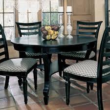 Black Kitchen Tables Home Design Ideas