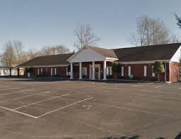 Hall Funeral Home Celina TN Funeral Zone
