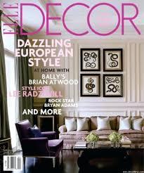 100 Home Furnishing Magazines Free Decorating Pdf Flisol
