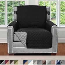Amazon.com: Sofa Shield Original Patent Pending Reversible Chair ... Welcome To Marwen 2018 Imdb Buy Cotton Chair Covers Slipcovers Online At Overstock Our Best Sunwashed Riviera Cushion Serena Lily Alano Sofa Ashley Homestore Washable Fniture Stripe Coverking Neosupreme Custom Seat Birch Lane Heritage Jack And A Half Reviews Rocknjeans Sure Fit Wayfair Amazoncom Shield Original Patent Pending Reversible Home Slips