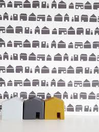 canap駸 design pas cher la redoute canap駸 100 images divano ad angolo vintage color