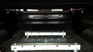 TrailFX® 150562 Truck Chest 54 Inch Tool Box BLACK Aluminum ... Truck Bed Tool Chest Archdsgn Titan Box 32 In Poly Storage Chesttt288000 The Accsories Inc 24 Alinum Pickup Trailer Underbody Dee Zee Utility Free Shipping Its True There Is Chest Under Icecream Truck Fortnitebr Shop Boxes At Lowescom What Type Of Do You Need Delta 61 Champion Gearlock Full Size Bright13500 Black Steel Organizer Flatbed Bedding Design Photo Gallery Unique Diamond Plate