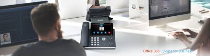 Yealink Device Management Platform_Skype For Business ... Yealink Sipt41p T41s Corded Phones Voip24skleppl W52h Ip Dect Sip Additional Handset From 6000 Pmc Telecom Sipt41s 6line Phone Warehouse Sipt48g Voip Color Touch With Bluetooth Sipt29g 16line Voip Phone Wikipedia Top 10 Best For Office Use Reviews 2016 On Flipboard Cp860 Kferenztelefon Review Unboxing Voipangode Sipt32g 3line Support Jual Sipt23g Professional Gigabit Toko Sipt19 Ipphone Di Lapak Kss Store Rprajitno