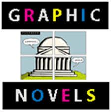 Penguin Random House Canada Desk Copies by Random House Academic