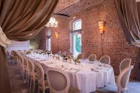 réceptions et mariages mariage valenciennes location salle
