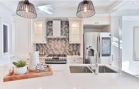 küchenbeleuchtung ideen tipps für perfektes licht tedox