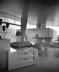 100 Archibald Jones Archibald Quincy Jones Living Kenaston House Laguna Beach
