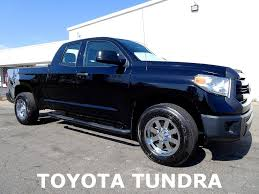 Pre-Owned 2014 Toyota Tundra SR 4D Double Cab In Madison #031961A ... Eproduction Review 2014 Toyota Tundra With Video The Truth Used Car Tacoma Honduras V6 Texas Certified Preowned 4wd Truck Sr5 Trd Offroad Limited Double Cab 4x4 9 Autonation Drive Price Trims Options Specs Photos Reviews Hilux Junk Mail Amazoncom Images And Vehicles Prerunner Spot Exterior Interior First Test Toyota Tundra With Magnuson Supcharger Pushing 550 Hp Tacoma 2 Suv Parts Warehouse