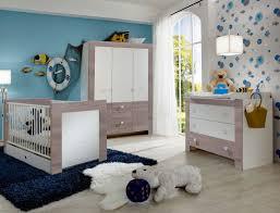 roller babyzimmer 324 möbel wohnen shop