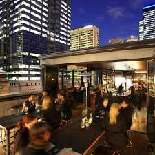Top Bars Melbourne | HCS Best Beer Gardens Melbourne Outdoor Bars Hahn Brewers Melbournes 7 Strangest Themed The Top Hidden Bars In Bell City Hotel Ten New Of 2017 Concrete Playground 11 Rooftop Qantas Travel Insider Top 10 Inner Oasis Whisky Where To Tonight Cityguide Hcs Australia Nightclub And On Pinterest Arafen The World Leisure