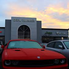 Dick Hannah Chrysler Jeep Dodge - Home | Facebook Start Something New In 2018 At Dick Hannah Ram Truck Center Youtube Search Over 1000 Cars And Trucks Volkswagen Competitors Revenue Employees Owler Company Profile Ram Vehicles For Sale Dealrater Used Car Portland Vancouver Dealerships Cjdr Dickhannahcjdr Twitter Google Center Grand Opening Service Xpress Acura Goods Over 1 000 Cars Trucks