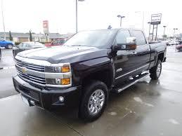 Garage And Door Silverado Chevrolet Custom 4x4 Truck For Sale In ...