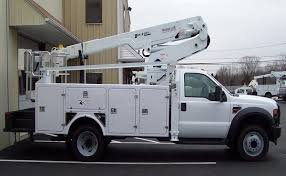 Bucket Trucks - Mobile Lifts Inc New 2019 Intertional Moving Trucks Truck For Sale In Ny 1017 Gouffon Moving And Storage Local Longdistance Movers In Knoxville Used 1998 Kentucky 53 Van Trailer 2016 Freightliner M2 Jersey 11249 Inventyforsale Rays Truck Sales Inc Van For Sale Florida 10 U Haul Video Review Rental Box Cargo What You Quality Used Trucks Penske Reviews Deridder Real Estate Moving Truck
