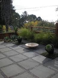 20 best patio designs ideas pea gravel patio gravel