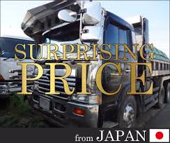 Used Truck Hino, Used Truck Hino Suppliers And Manufacturers At ... Hino Genuine Parts Nueva Ecija Truck Dealers Awesome Trucks Sel Electric Hybrid China Manufacturers And Hino Adds Five More Deratives To Popular Mcv Range Ryden Center Commercial Medium Duty Motors Canada Light Dealer Hudaya 2018 Fd 1124500 Series Misc Vic For Sale Fl 260 Jt Sales Dan Bus Authorized Dealer Flag City Mack Used Suppliers At Hinowatch Expressway