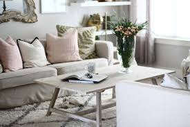 living room perfect ikea living room ideas wall paper for living