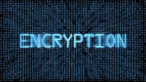 ENCRYPTION TUTORIAL) How To Configure And Use Jitsi — Steemit Professional Persuasive Essay Writing Website For College Cissco Store Patton Launches Smartnode Esbrs Rightpriced Voip Border Control Slice 2100 Assip Lsc Tactical Redcom Secumobi Secure Encrypted Voip Calls Msages Chat App Communication Patent Us20090296932 Encrypted Voip Google Patents Stealthchat Blogs Top 5 Android Apps Making Free Phone Calls Bil4500vnoz 4glte Wirelessn Vpn Broadband Router User