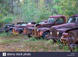 Old Rusty Broken Down Junk Trucks Stock Photo: 52921411 - Alamy Umbuso Investors Solution Quality Trucks And Trailers Junk Mail Semi Trucks Yards In Michigan Awesome Hillard Auto Salvage Barn Old Truck Cemetery Old In A Junk Yard Stock Photo 72056142 Cash For Cars Buying Running Or Wrecked Cars Fast Call 9135940992 Orlando No Keystitle Problem Free Towing Removal Kalispell August 2 Edit Now 343975136 Pickup Pleasant Big Truck Autostrach Rusty Broken Down 52921411 Alamy Recycling Vancouver Car Page 5 Neighbors Trash Marietta Garage Complaints News Sports Sell Scrap Brisbane We Offer Funding That You Might Buy