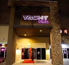 El Patio Night Club Mcallen Tx by The Yacht Club Nightclub U0026 Lounge