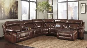Power Reclining Sofa Problems by 12 Reclining Sectional Sofa Reviews For 2018
