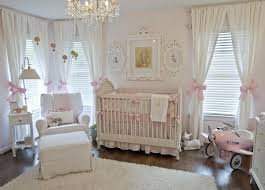 Classic Pooh Crib Bedding by Classic Nursery Decor Best Nursery Room Ideas Ideas On Baby Room