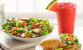 Tropical Smoothie Cafe Coupon Offer Codes • Promos By Postmates Freebie Friday Fathers Day Freebies Free Smoothies At Tropical Tsclistens Survey Wwwtlistenscom Win Code Updated Oasis Promo Codes August 2019 Get 20 Off On Jordans Skinny Mixes Coupon Review Keto Friendly Zero Buy Smoothie Wax Melts 6 Pack Candlemartcom For Only 1299 Coupons West Des Moines Smoothies Wraps 10 Easy Recipes Families On The Go Thegoodstuff Celebration Order Online Cici Code Great Deals Tv Cafe 38 Photos 18 Reviews Juice Bars Free Birthday Meals Restaurant W Food Your