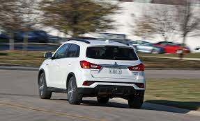 2019 Mitsubishi Outlander Sport Reviews | Mitsubishi Outlander Sport ... Pickup Truck Wikipedia Mitsubishi Mini Google Search Atcs And Atvs Mini Mitsubishi Truck Used For Cversion Sale In New York L200 Best Pickup Trucks Best 2019 Top 10 Trucks We Wish Were Sold The Us Autoguidecom News Our Sale Mti Stock List Of Japanese Cars 2000 Minicab Item Eb9017 Sold October West Coast Engine Minicab