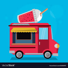 Smoothie Truck Fast Drink Icon Graphic Royalty Free Vector Shopkins Smoothie Truck Combo With Exclusive Pineapple Lily Shoppie 20ft Food Approved For Juices Smoothies The Group Ice Cream Yogurt And Shakes In Long Island City Filesmoothie Food Truck At Syracuse Jazz Festjpg Wikimedia Commons Smooth N Groove Smoothies That Make You Dance Closed Au Naturel Juice And Orlando Florida 2016 Jacinda Berry Smooth Fits World Wide Waftage Wafting Through Our Travels Shoppies Playset Truckmaui Wowi Hawaiian Coffee Smoothie Truck Street Coalition Rider Cleveland Trucks Roaming Hunger