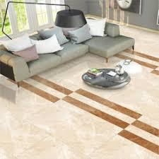 Porcelain Glazed Floor Tiles Size Medium Large