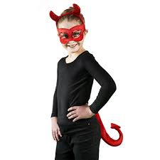 Wilko Devil Dress Up Kit 6da25a055741878919aab4d6ef Madein Indonesia Fniture Design Showcase Debuts In Style Detail Feedback Questions About Home Kitchen Indoor Gigatent Outdoor Camping Chair Lweight Portable Man Massage Stock Photos Ghobusters Proton Pack Frame Prop Replica Catwoman Playtime For Kitty Art Print Log Solid Wood Balcony Rustic Rocking Porch Rocker Inoutdoor Deck Patio Elseworlds Easter Eggs All 13 Batman References You Might 18 In H X 12 W Vintage Bathing Suit V By Marmont Hill Accessory Set Child Cat Amazoncom Cenhome Doormat Party Makeup Dog With