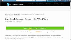 BuzzBundle Coupon Code August 2015 : Save Up To $50 G2a Hashtag On Twitter G2a Cashback Code Exclusive And 100 Working Discount Coupons Promo Coupon Codes 2019 Resident Evil 2 Devil May Cry 5 Tom Clancys The Division Be My Dd Coupon Code Woocommerce Error Stock X Promo Archives Cashback For Edocr Discounts Vouchers Best Offers Dealiescouk Buy Osrs Gold Old School For Sale Fast Safe Cheap Gainful June Verified