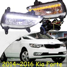 buy kia forte fog and get free shipping on aliexpress