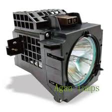 Sony Sxrd Lamp Kds R60xbr1 by Popular Sony Tv Lamp Buy Cheap Sony Tv Lamp Lots From China Sony