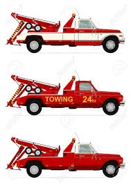 Side View Of Tow Truck. Flat . Royalty Free Cliparts, Vectors, And ... Old Vintage Tow Truck Vector Illustration Retro Service Vehicle Tow Vector Image Artwork Of Transportation Phostock Truck Icon Wrecker Logotip Towing Hook Round Illustration Stock 127486808 Shutterstock Blem Royalty Free Vecrstock Road Sign Square With Art 980 Downloads A 78260352 Filled Outline Icon Transport Stock Desnation Transportation Best Vintage Classic Heavy Duty Side View Isolated