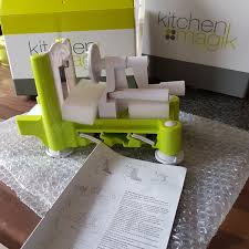 New Showroom Display Premier Blog Premier Kitchens