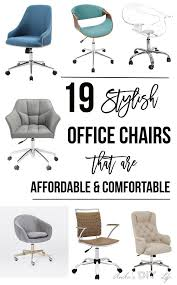 19 Stylish Office Chairs That Are Comfortable And Affordable ... 331 Best British Colonial Chairs Images On Pinterest Office Chair Boss Mulfunction Mesh Chair B6018 Products Pinterest Spinny Elegant 99 Best Fice Chairs Images On Decorative Office Splendi Phoebe Stunning Design Bedroom Safari Childrens Desk Swivel Devintavern Desing Shop Midcentury Modern Collections At Lexmodcom Fniture Idea Appealing Haworth And Zody Task Desk Andyabroadco Cute Courtyard Garden Pool Designs