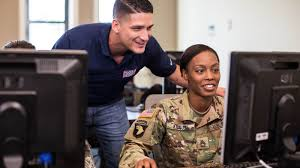 5 Best Military Resume Writing Services (2019) :: Military To ... Free Resume Builder Reviews Erhasamayolvercom Shidduch Resume Best Cadian Rumes 150 Cadianformat Sharon Janitor Cover Letter Sample Genius 5 Website Builders For Online Cvs And 2019 The Ultimate Guide To Job Hunting Apply To 15 Jobs Per Hour Use A Can A Boss Forbid Employees From Posting Their Inccom The Hvard Guide To Your Job Search Sponsored Crimson Brand Planet Review Rating Quality Prices 9 Ideas Database Template Bbb Writing Services Soniverstytellingorg