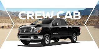 2018 Titan XD Full-Size Pickup Truck With V8 Engine | Nissan USA Nv Cargo Van Performance V6 V8 Engines Nissan Usa 2018 Titan Reviews And Rating Motortrend 2019 New Gmc Canyon Crew Cab Long Box 4wheel Drive Slt 4d 2017 Titan Pro 4x Project Truck Youtube Difference Xd Fullsize Pickup With Engine Rivian R1t The Worlds First Offroad Electric Cheap Jeep Military Find Deals On Line At Amazoncom Meguiars G7516 Endurance Tire Gel 16 Oz Premium Debuts Pro4x Frederick Blog Ford Ranger Will Offer Yakima Accsories Motor Trend