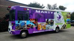 Custom Catering Trucks Houston Tx Glamorous Buses & Rvs Chart Bus ...