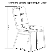 Square Top Spandex Banquet Chair Cover Ivory Pack Of 6 Hot Sale White Ivory Polyesterspandex Wedding Banquet Hotel Chair Cover With Cross Band Buy Coverbanquet Coverivory Covers And Sashes Btwishesukcom Us 3200 Lace Tutu Chiavari Cap Free Shipping Hood Ogranza Sash For Outdoor Weddgin Ansel Fniture Tags Brass Covers Stretch 50 Pcs Vidaxlcom Chair Covers In White Or Ivory Satin Featured Yt00613 White New Style Cheap Stretich Madrid Spandex Chair View Kaiqi Product Details From Ningbo Kaiqi Import About Whosale 50100x Satin Slipcovers Black 6912 30 Off100pcspack Whiteblackivory Spandex Bands Sashes For Party Event Decorationsin Home Wedding With Bows Peach Vs Linens Lots Of Pics Indoor Chairs Beautiful And