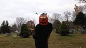 Kxvo Pumpkin Dance Spooky Scary Skeletons by Kxvo Pumpkin Dance Mp4 Hd 720p Download